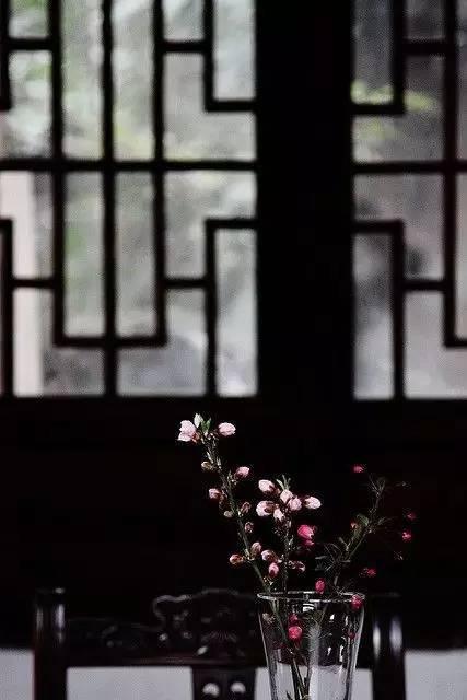 中式韵味·只有中国才有的符号_21