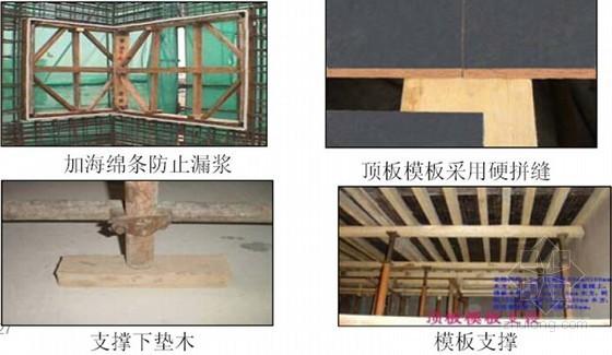 [河南]建筑企业精品工程策划与实施培训讲义(312页 图文丰富)
