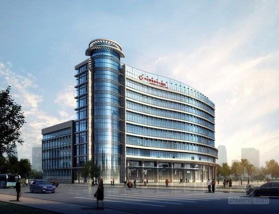 [内蒙古]框架结构医院工程楼地面工程施工方案