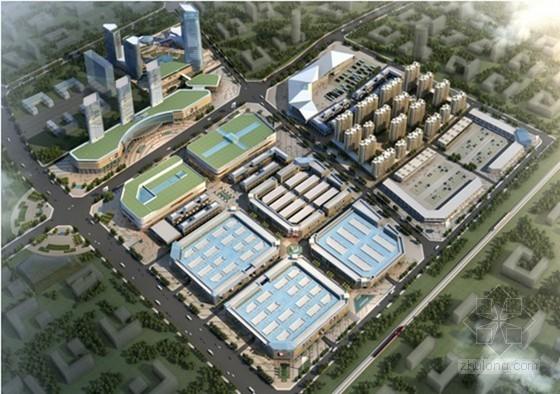 建筑公司总承包项目部总包管理制度