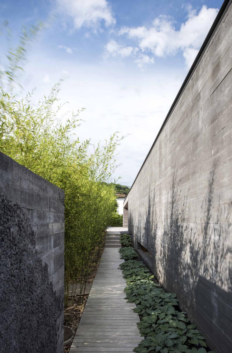 003-garden-of-seven-moments-by-atelier-de-molfetta-strode