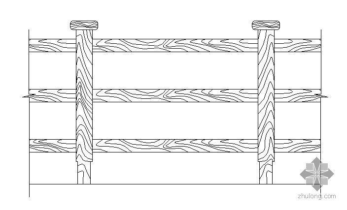 66种围栏设计方案