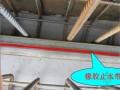 [QC成果]提高地下室后浇带施工质量合格率(附图)