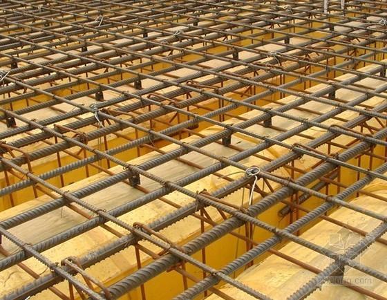 异形截面轻质材料填充700厚大跨度预应力楼板施工技术