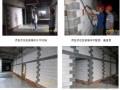 建筑工程砌体工程无抹灰施工技术