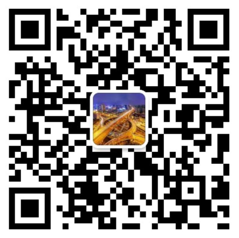 8516d70f437421e71775639736c41f8