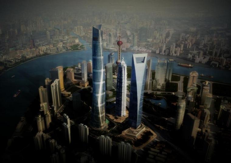 上海中心大厦BIM精益化管理研究2
