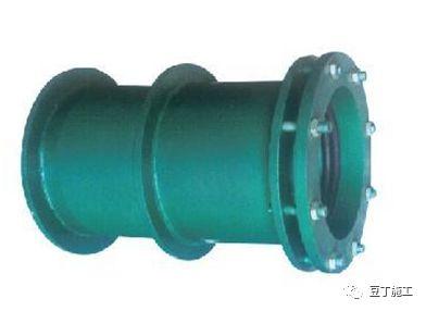 结构、装修、水电安装施工工艺标准45条!创优就靠它了_45
