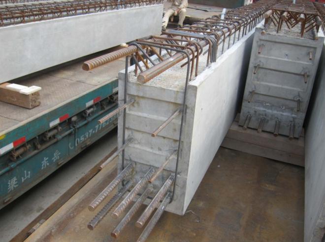 装配式剪力墙结构拆分设计应注意的几个问题