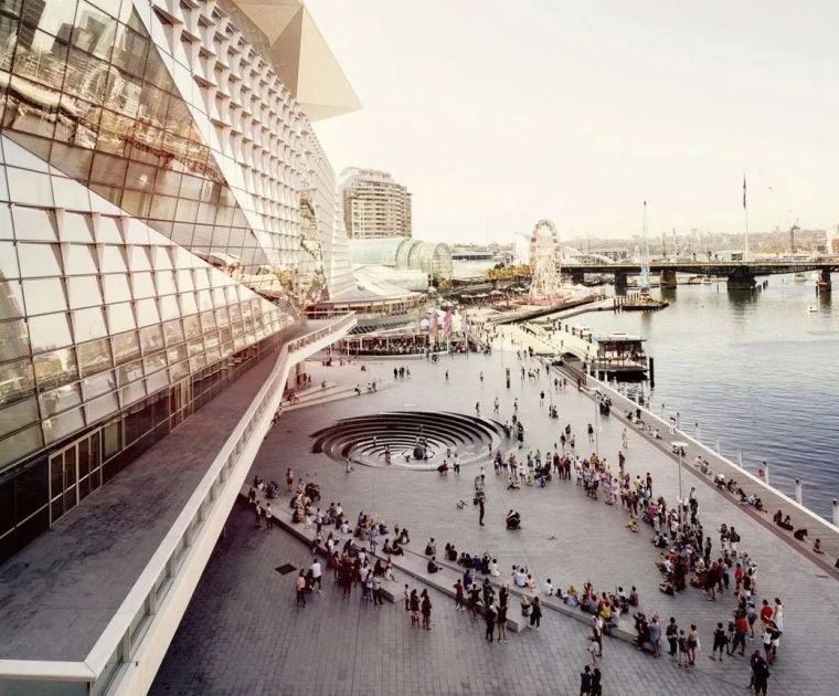 2019WLA世界建筑景观奖揭晓|生态创新_67