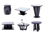 6款中式低调优雅小桌几