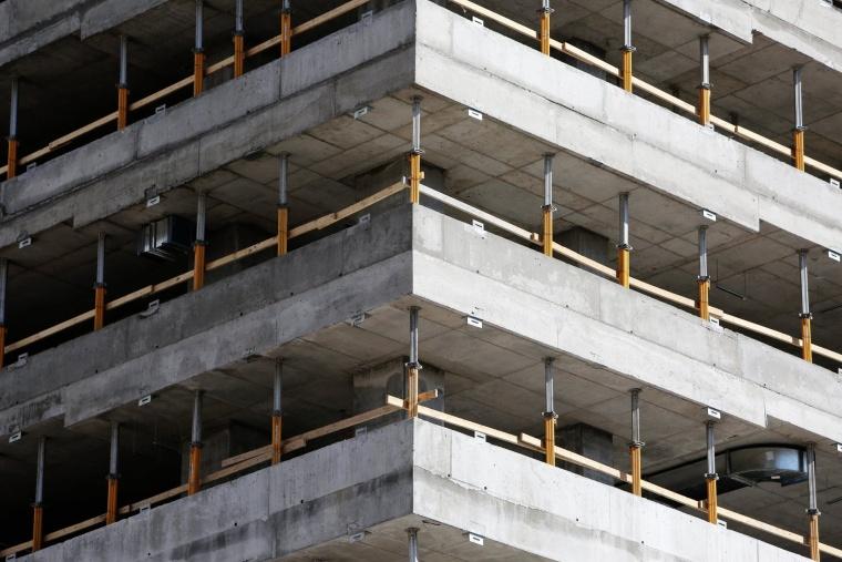 前100名企业不得参与评优!福建建立施工企业质量安全内控体系