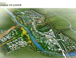 北京温榆生态商务园——荷兰公司