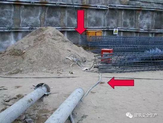 水利施工现场这些临时用电行为统统要不得!_16
