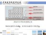 隔震建筑设计与施工(共158页)