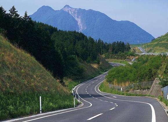 高速公路工程质量创优计划(82页)