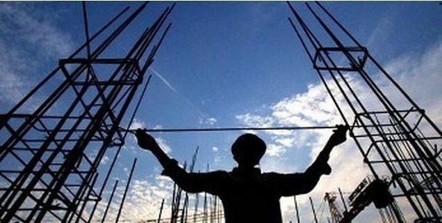 浙江省首个区级建筑工程竣工测验合一系统启用