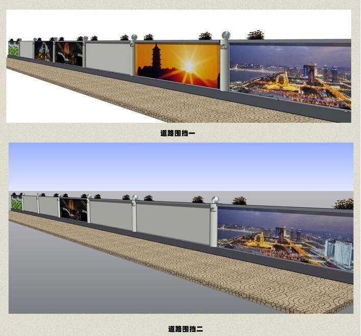 [浙江]城际铁路一站一区间实施性施工组织设计(430页,图表丰富