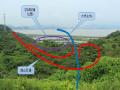 乐清湾2号桥投标施工组织设计(共217页)