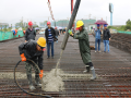 梁桥就地浇筑施工(PPT简单总结)