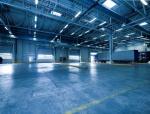 【质量控制】10条暖通工程施工监理质量控制点