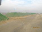 公路路基工程稳定性与灾变控制技术