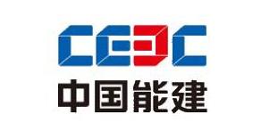 中国建筑业企业2018年最新排名_8