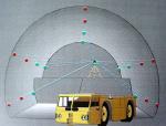 隧道工程施工技术