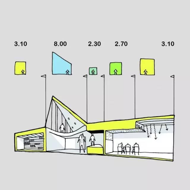把建筑画成卡通风-29c000b3b76d14385cb.jpg