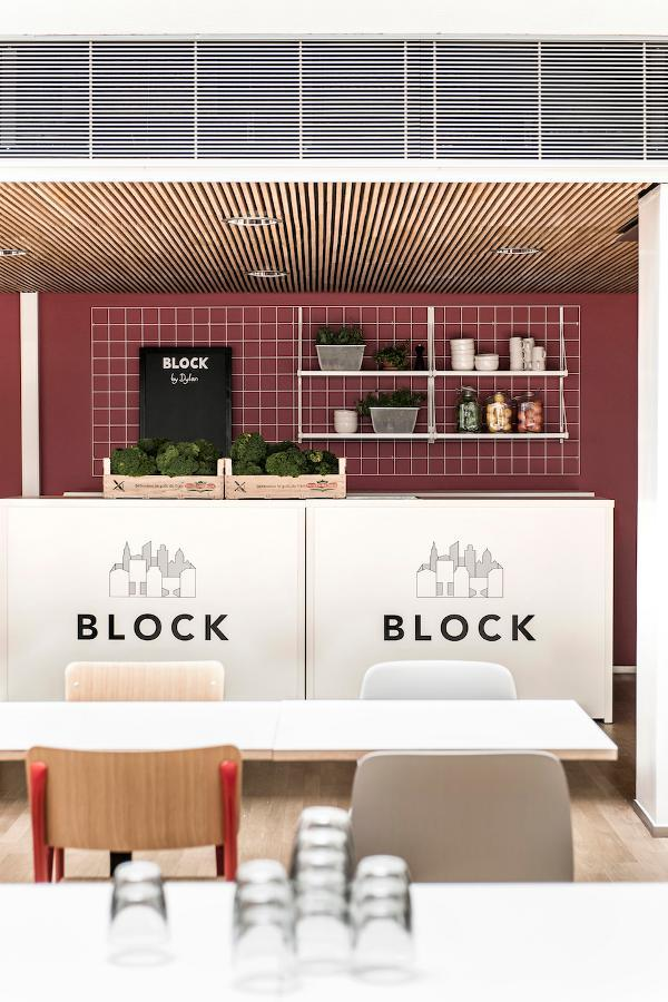 芬兰BlockbyDylan餐厅_6