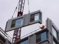 建筑工程常用材料价格数据(近期更新)