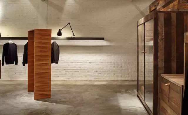 7种迥异的店铺集成空间设计思路_28