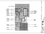 自建别墅施工图纸资料免费下载