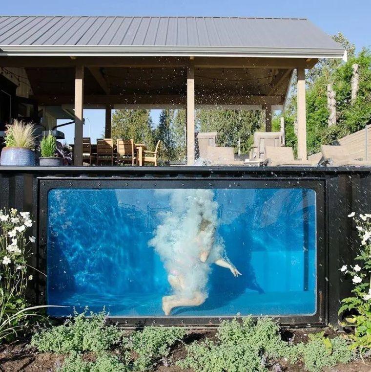 超乎想象的泳池设计_27