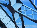 高装配率下,从成本角度分析装配式钢结构体系的未来