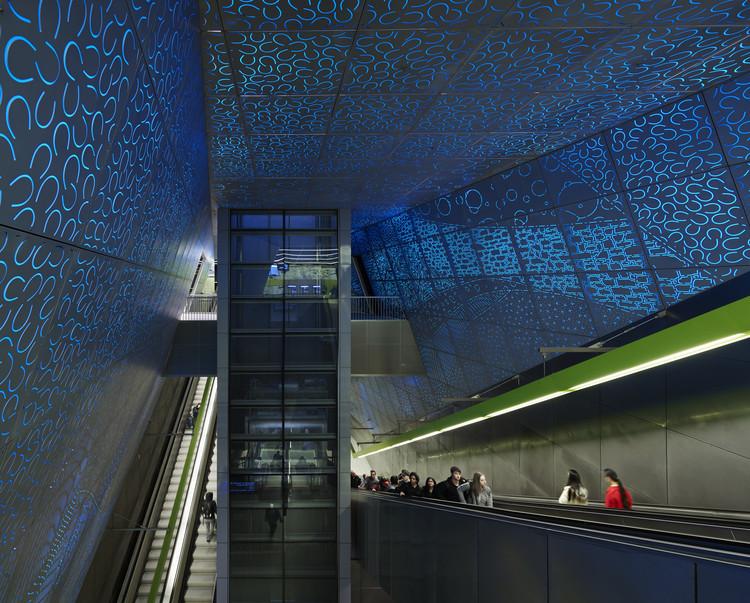 16个项目斩获2018美国建筑师协会AIA荣誉奖_13