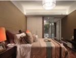 上海市保障住房项目安全文明标准化施工现场照片(170余张)