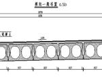 桥梁上部结构设计与计算(毕业论文共95页)