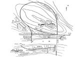 桥梁施工组织设计编制