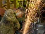 施工企业工程项目责任成本管理