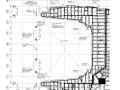 上海中心大厦项目裙房结构超限送审报告–补充材料