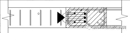 装配式PC剪力墙设计、生产、安装典型问题分析_3