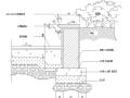 [江西]国际公馆景观设计方案全套施工图