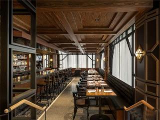 波兰Q餐厅和酒吧