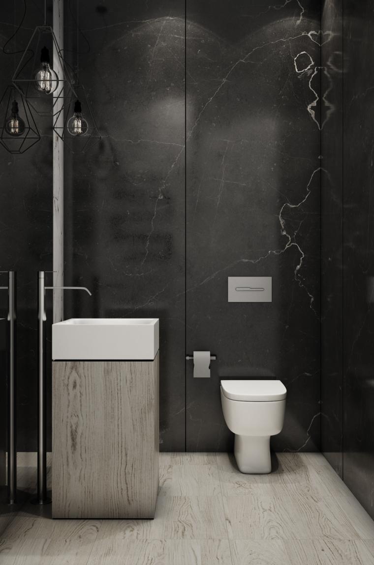 乌克兰营造质感优雅的公寓-145610jyayys0jfj1yssvf
