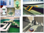 [江西]综合实验楼及售后服务中心等工程施工组织设计(280页)