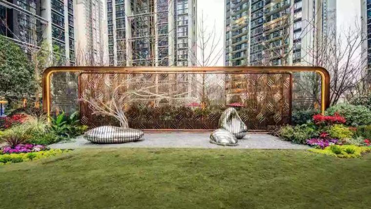 成都8大最新精品楼盘:万科+龙湖+绿城+保利+中南...._53