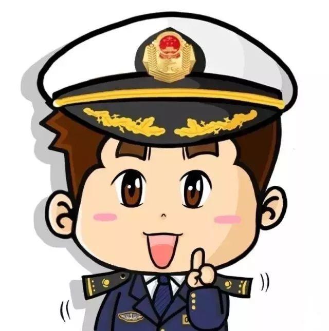 长江干线1361座非法码头完成整改,建监管长效机制,防死灰复燃