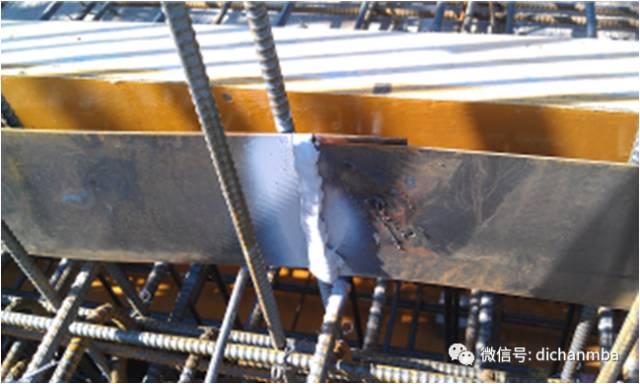 全了!!从钢筋工程、混凝土工程到防渗漏,毫米级工艺工法大放送_152