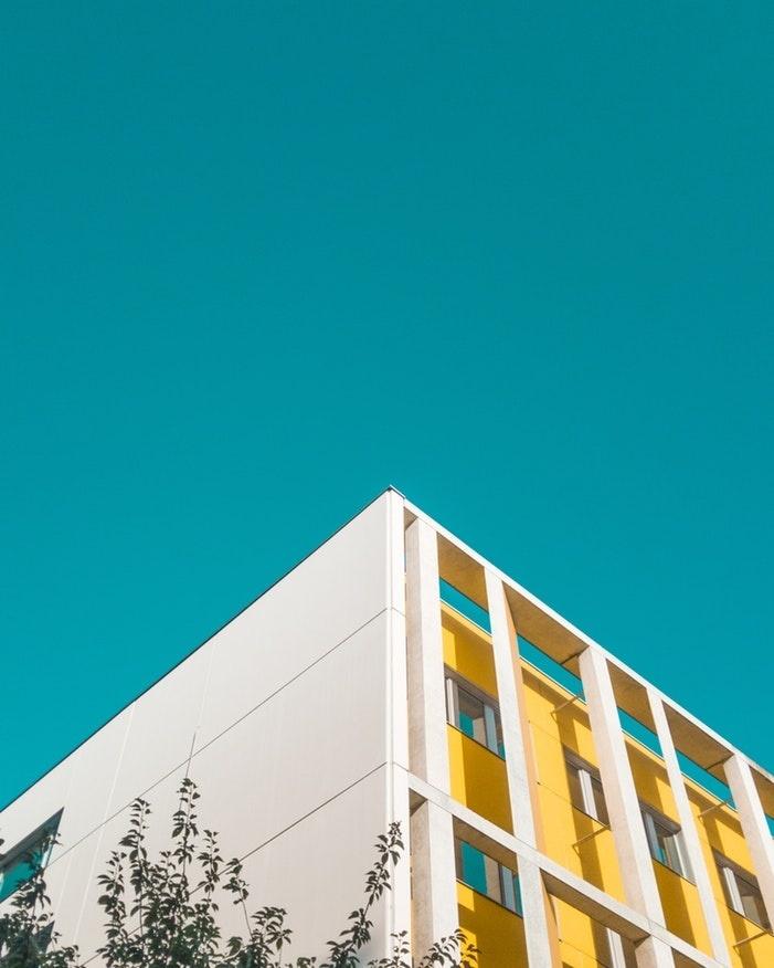 建筑工程造价管理的关键